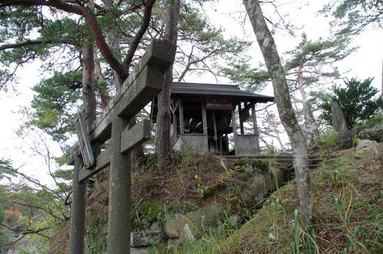 Matsushima11