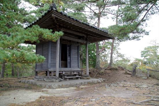 Matsushima14