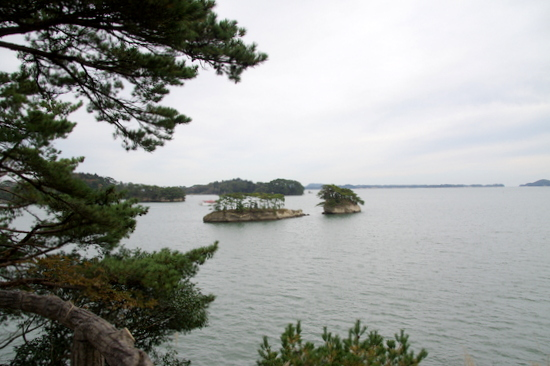 Matsushima15