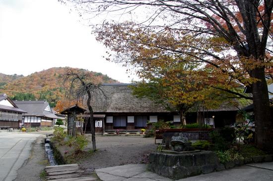 Shimogo04