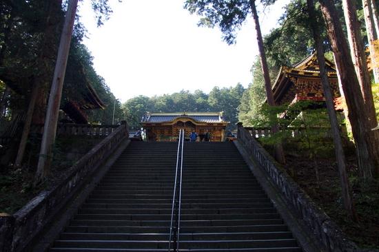 Taiyuin05