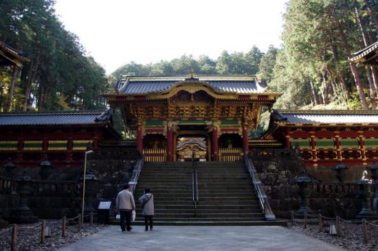 Taiyuin06