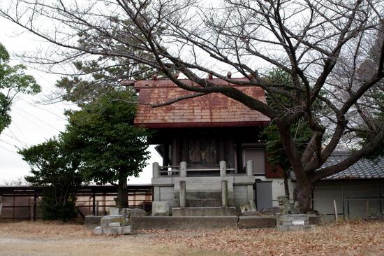 Okehazama01