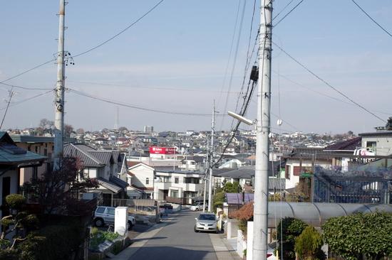 Okehazama09