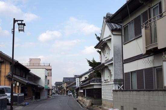 Tokaidoam02