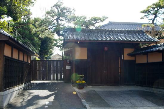 Nagoya04