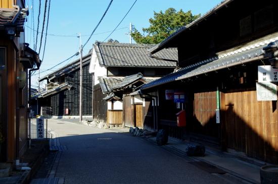 Nagoya16