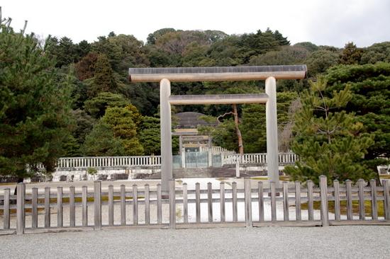 Fushimi115