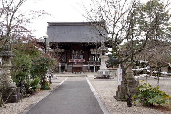 Fushimi118
