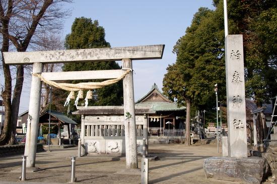 Iwakura202