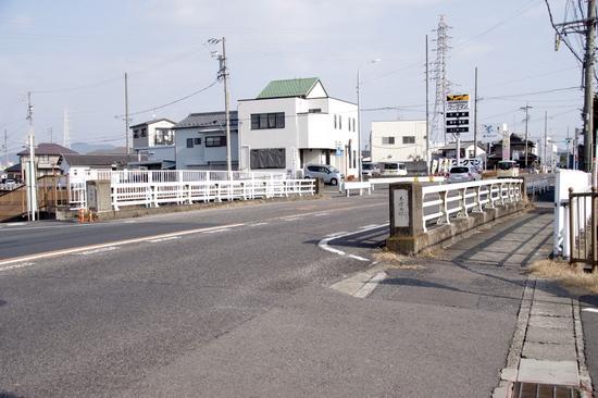 Iwakura207