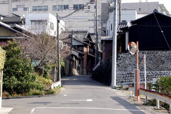 Iwakura208
