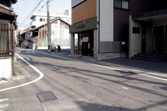 Iwakura209
