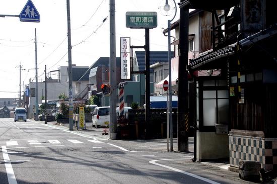 Inagi01