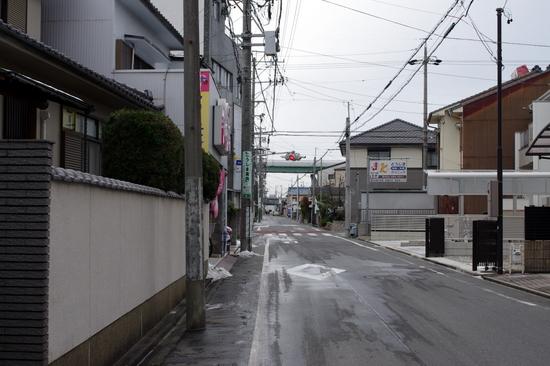 Hyakumagari04