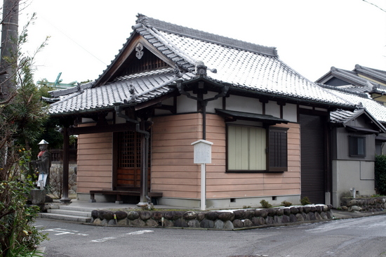 Hyakumagari15