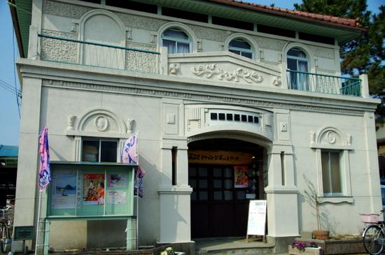 Wtakahama01