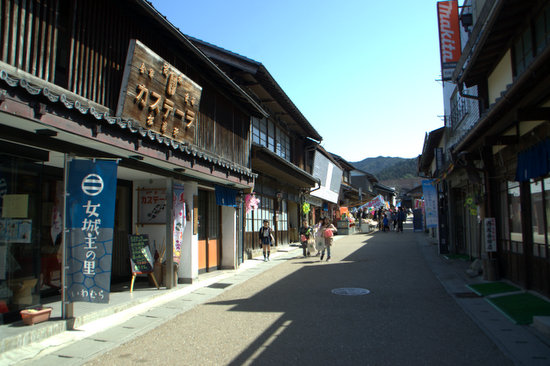 Iwamuraa06