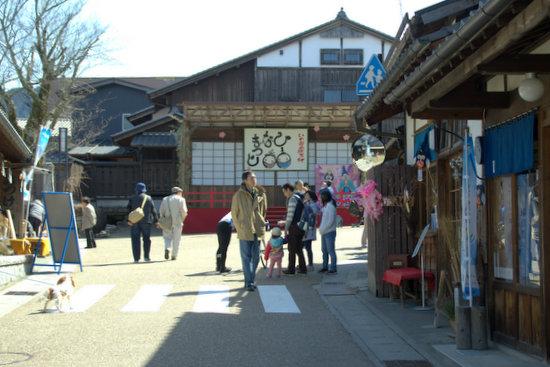 Iwamuraa10