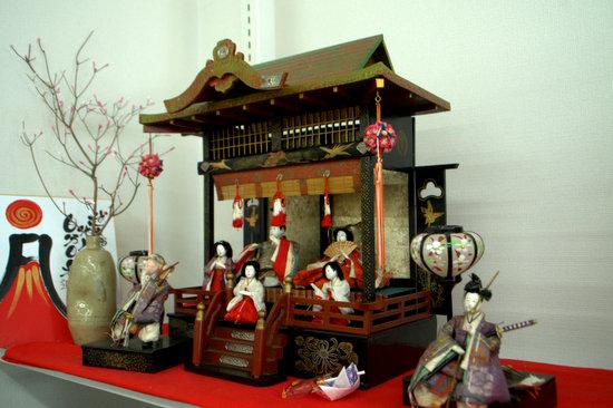 Iwamuraa14