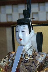 Iwamurab101