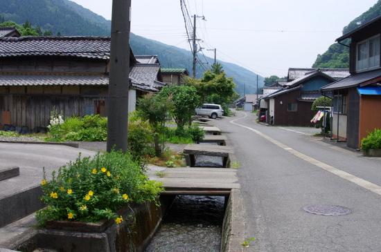 Yanagase06