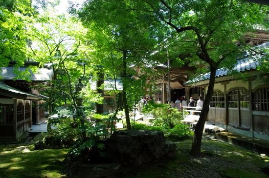 Eiheiji06