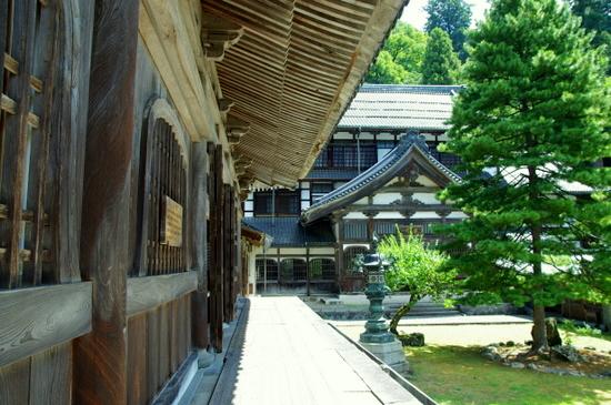 Eiheiji11