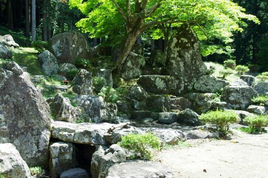Asakurai13