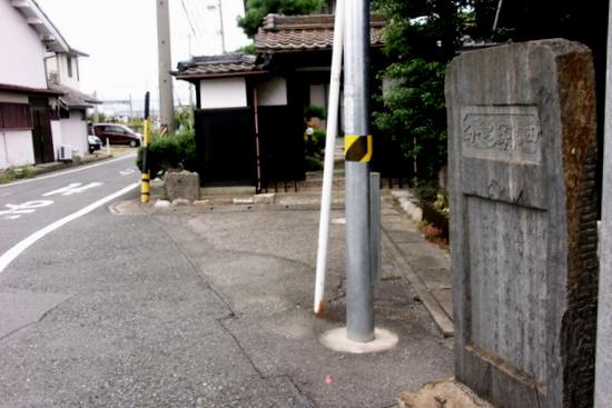 Gifukaido03