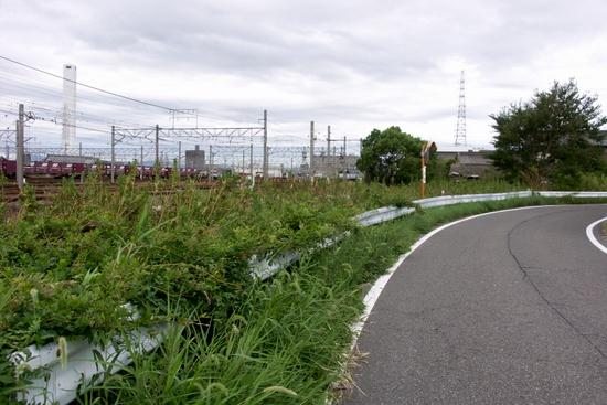 Gifukaido04