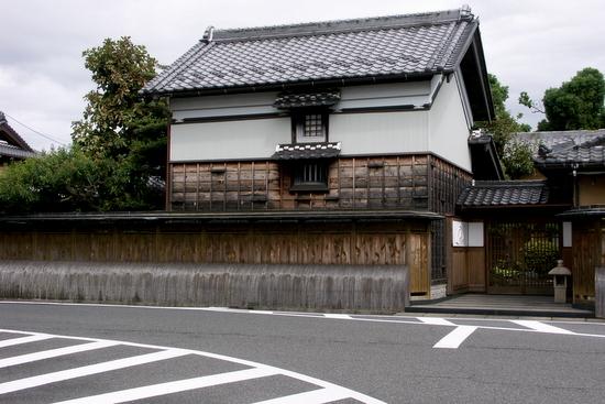 Gifukaido05