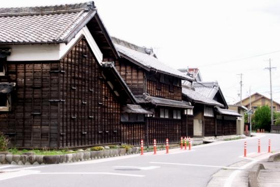 Gifukaido06