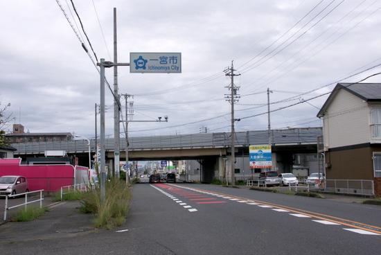 Gifukaido08