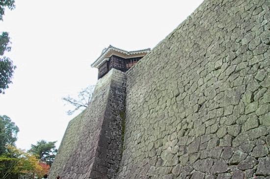 Matsuyamaj02