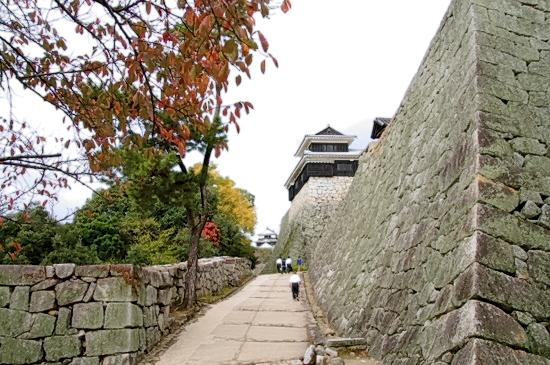 Matsuyamaj03