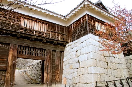 Matsuyamaj05