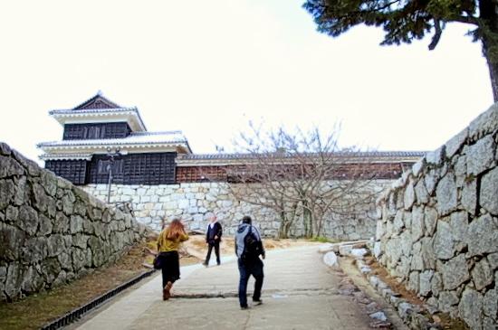 Matsuyamaj06