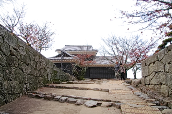 Matsuyamaj08