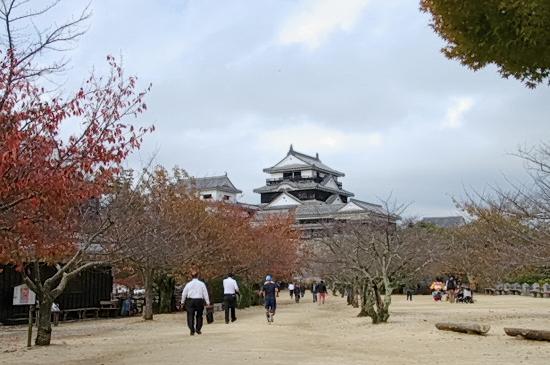 Matsuyamaj09