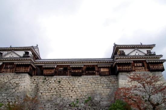 Matsuyamaj11