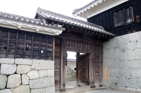 Matsuyamaj13