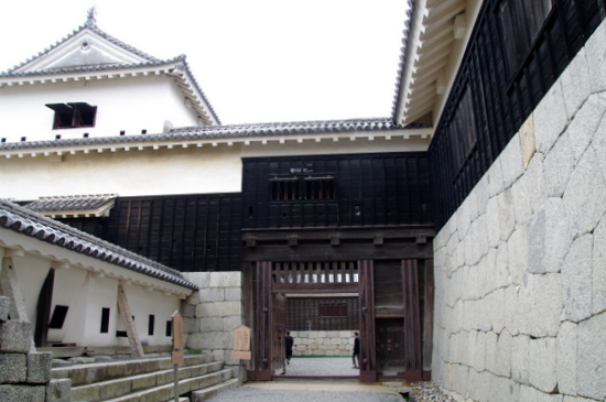 Matsuyamaj14