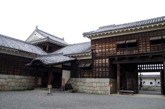 Matsuyamaj15