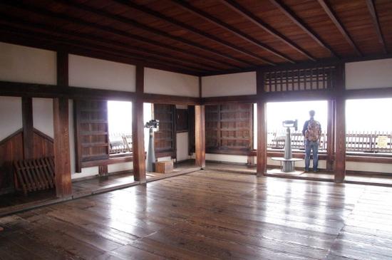 Matsuyamaj17