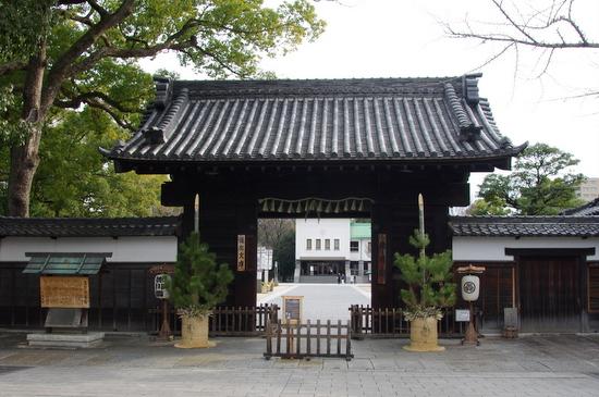 Tokugawaen01