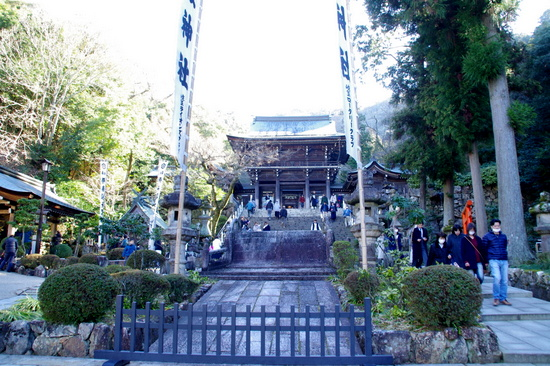 Gifu312