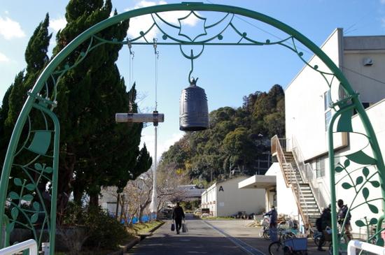 Okishima03