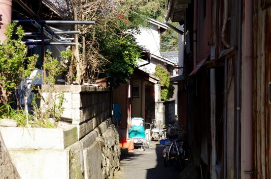 Okishima05