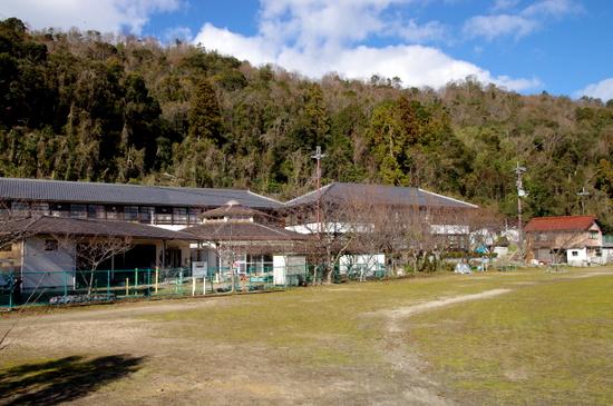 Okishima11